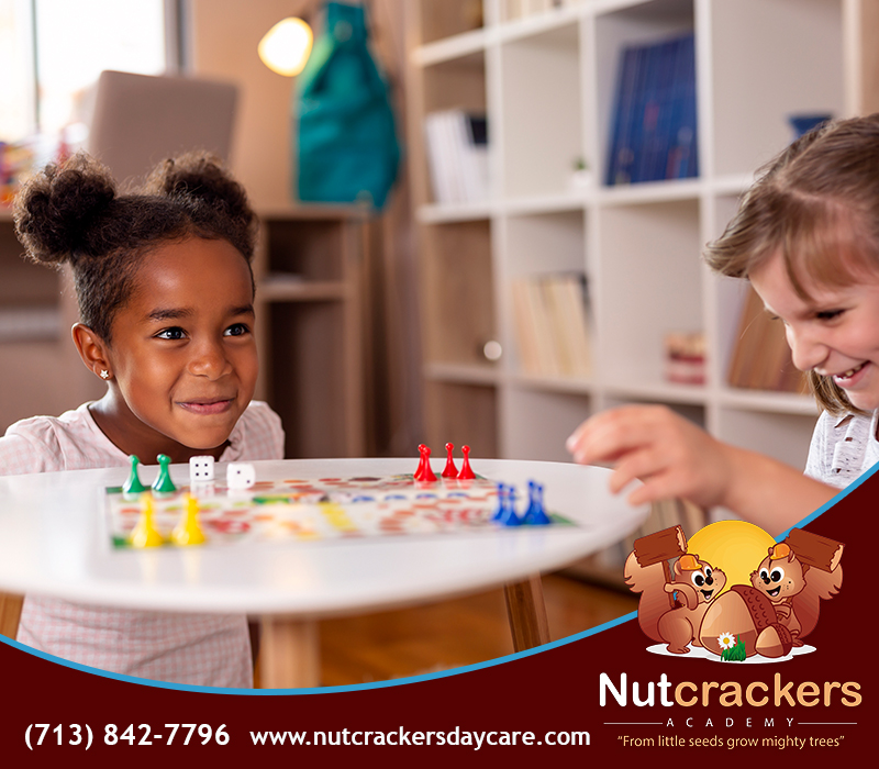 02 Daycare Academy in houston TX